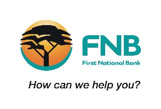 FNB Banking Learnership For Accounting Matriculants In KZN
