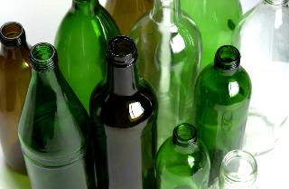 Consol Glass Wants Packagers
