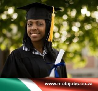 KZN Department Wants Graduates For 2013 (30 Posts)