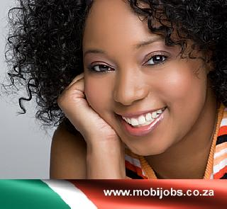 Learnership For Matriculants (Speak Afrikaans & English)