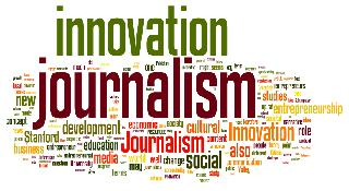 Journalism Or Communications Graduate Wanted
