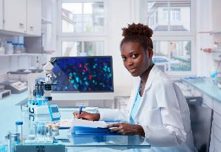 Lancet Laboratories wants Matriculants for laboratory assistant job-training or learnership