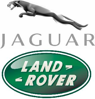 Jaguar Land Rover Wants Matriculants For Apprenticeship