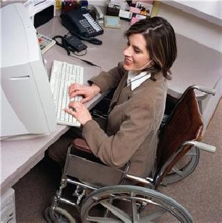 Learnerships For Candidates  Living With Disabilities