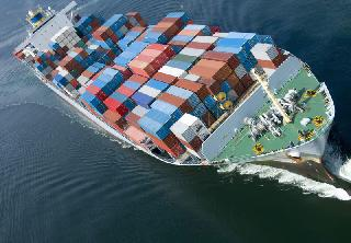 Customs Clearing & Forwarding Agent Learnership