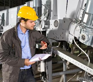 Matriculants Wanted For RCL Foods Mechanical Apprenticeship