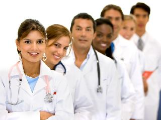 Medical Laboratory Learnership For Matriculants