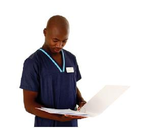 Auxiliary Nursing Learnership 2015