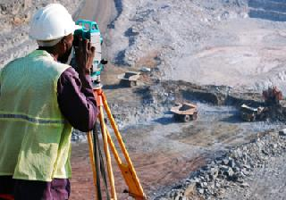 Sibanye Gold Mining, Engineering & Finance Bursary 2015