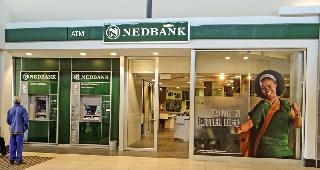 Bank Teller Jobs At Nedbank For Matriculants
