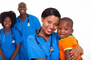 Free Nurse Training For Matriculants In Mpumalanga