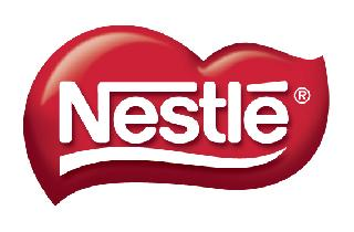 Nestle Wants Matriculants/Technical Young People
