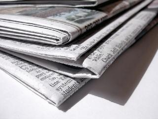 Big Newspaper Wants Journalism Or Media Graduates