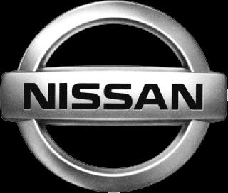 Nissan In Service Training for