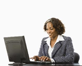 Grade 12 Youth Wanted Office Administration Learnership