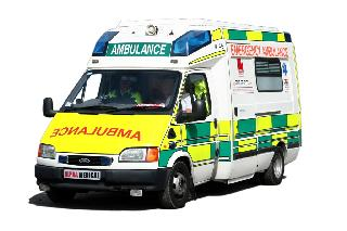 Paramedic Learnership For Matriculants At Mediclinic