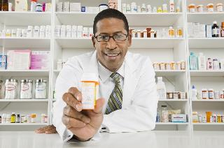 Clicks wants Matriculants for job-training or learnership to become pharmacist assistants in NW for 2018