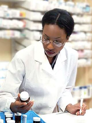Grade 12 Wanted For Netcare Pharmacy Assistant Learnership
