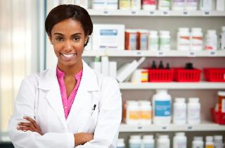 Pharmacist Assistant Jobs For Jobless Youth At Dischem In NW