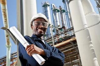 Matriculants Wanted For Plant Operations Learnership At Omnia