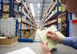 Are You Matriculant? Warehouse Job-training In Johannesburgh