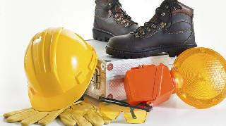 Matriculants Wanted For Health & Safety Officer Learnership