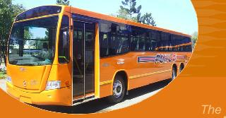 Bus Driver Conductors Job Learnership