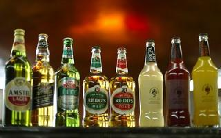 SAB Miller Wants Electronic/Instrumentation Engineers