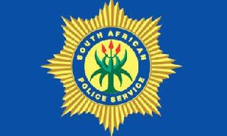 SAPS Police Officer Learnership (Northern Cape)