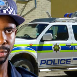 Matriculants Wanted For SAPS Police Officer Learnership