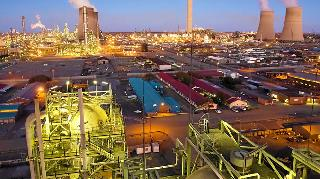 Workforce Staffing Chemical Operations Learnership In Durban