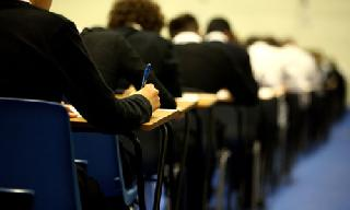 Government Department Bursary To Study In 2013 for 2012 / 2021