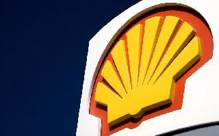 Shell Wants Tertiary Students In Final Year For Internships