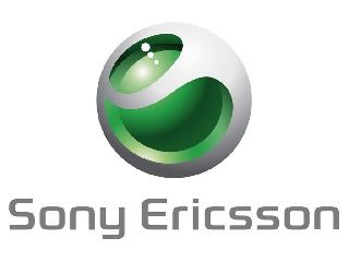 Sony Ericsson Marketing Graduate Internship 2013