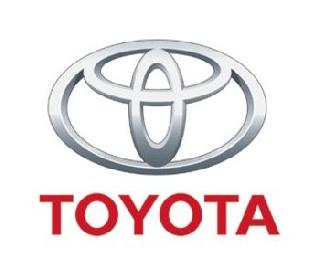Toyota Sales Agents Opportunity 2013 - Marketing
