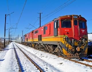 Matriculants Wanted For Transnet Train Assistant Learnership