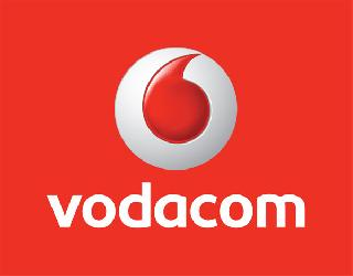 Vodacom Marketing And Sales Internship