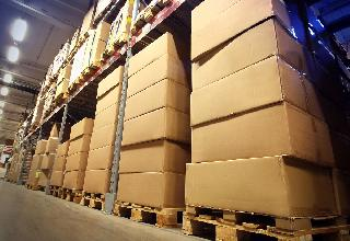 Are You Matriculant? Warehouse Job-training In Port Elizabeth