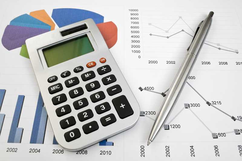 STANLIB Bursary In Finance And Accounting for 2015 / 2021
