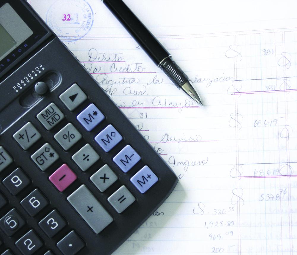 Ernt & Young Chartered Accountant Bursary for 2014 / 2022