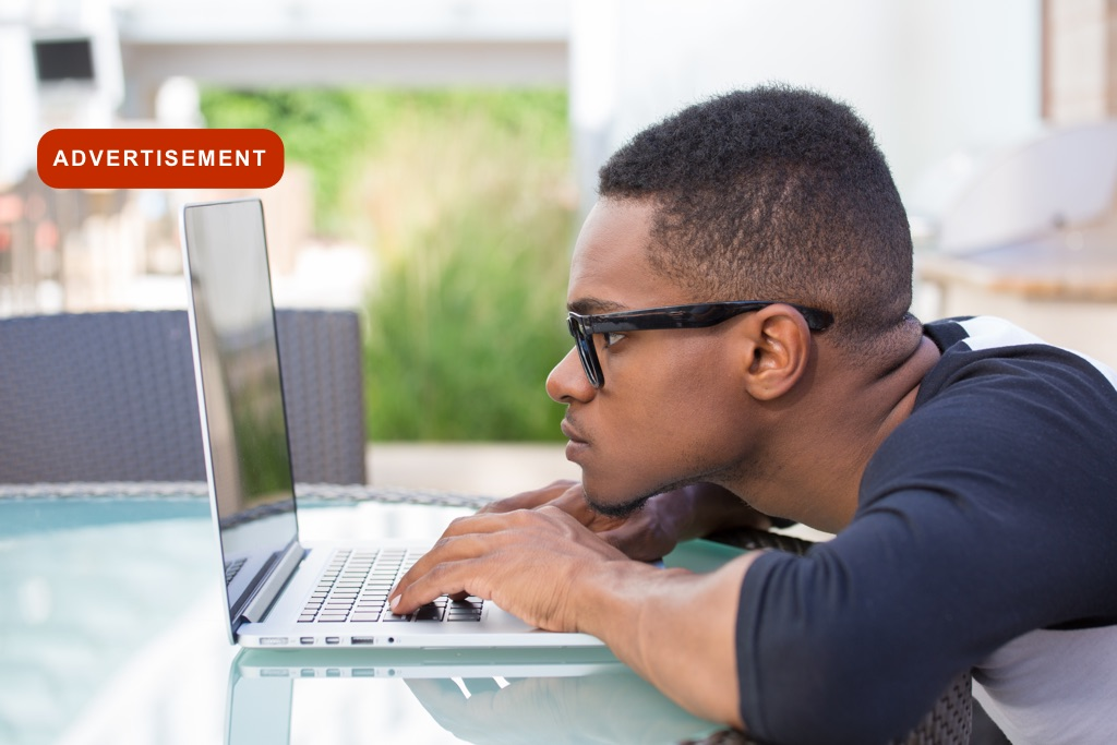 Signa Group job-training or learnership for Matriculants for 2019