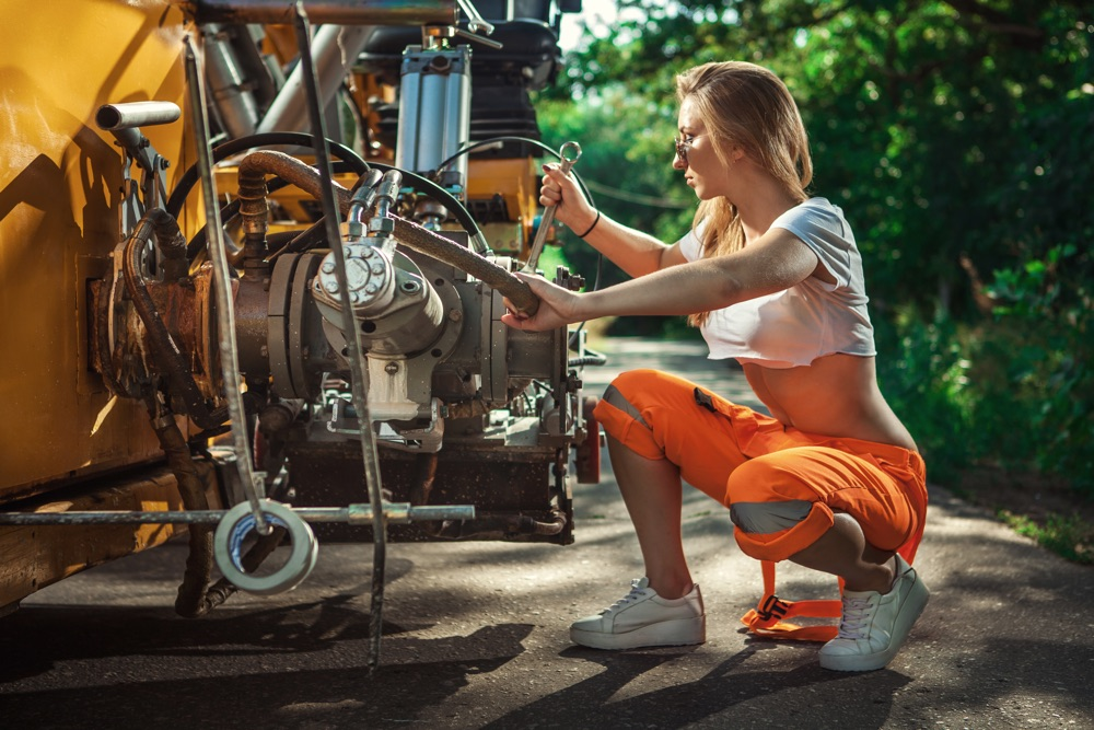 Grade 12/N3 youth wanted for Diesel Mechanic jobs at Mascor In KZN for 2017
