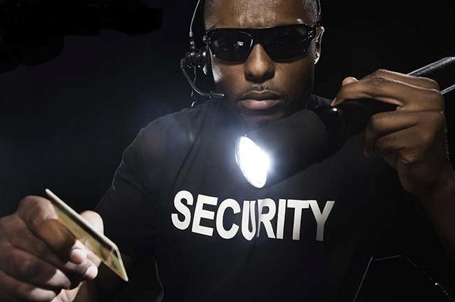 Securitas SA Private Security Learnership for 2014