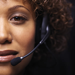 Discovery Vitality Customer Service Consultant Wanted for 2015