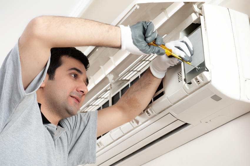 Air-Conditioner  Technician Learnership Or Apprenticeship for 2013