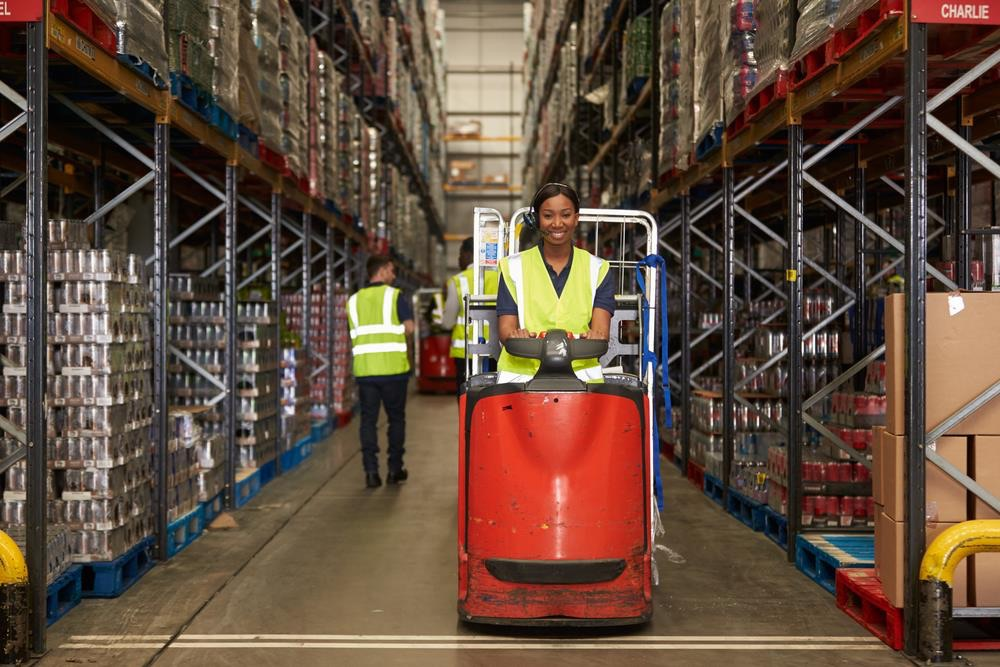 SPAR wants Unemployed Youth for Freight Handling job-training or learnership for 2018 for 2018