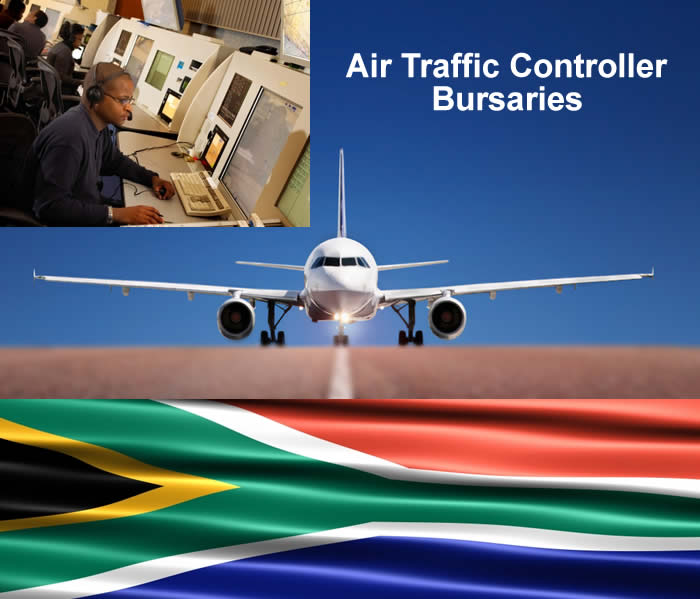 Image result for ATNS Bursary Scholarship Programme 2019