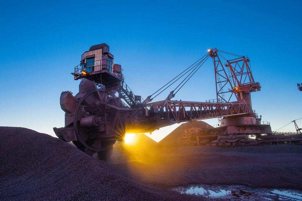 What Does Sms Stand For >> Anglo American Mining Learnership For 2014