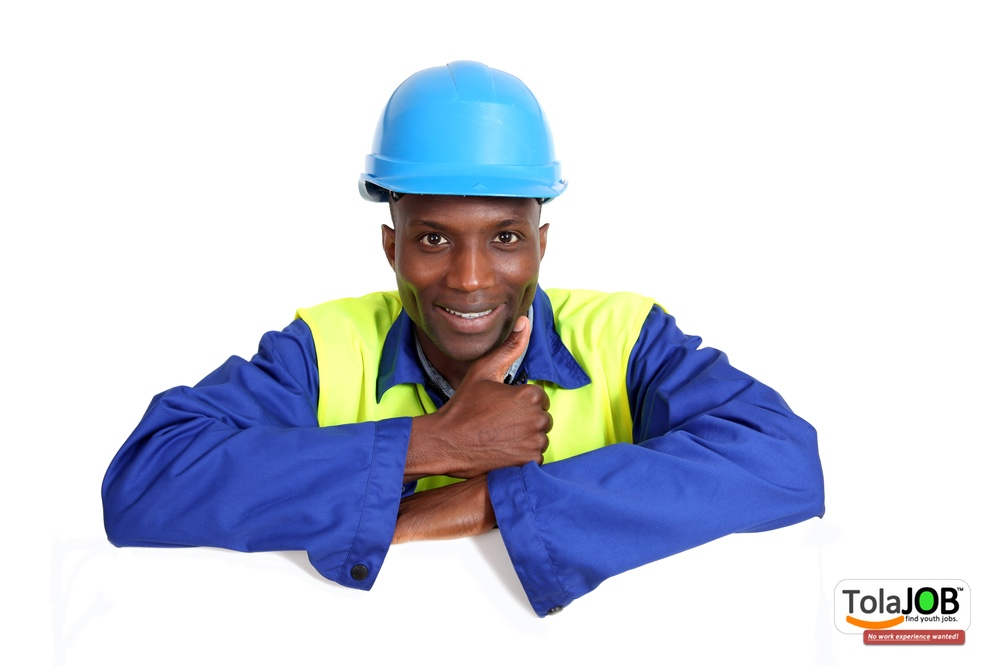 AfriSam, the biggest producer of cement, invites unemployed youth for various Artisan job-training or learnership in KZN for 2018