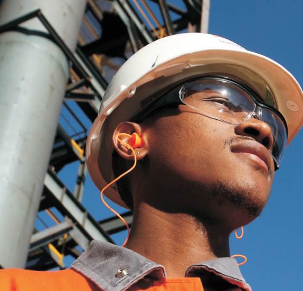 Matriculants wanted for Fitter & Turner job-training or learnerships at Arcelor Mittal